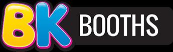 BK Booths