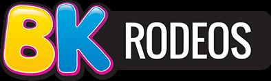 BK Rodeos