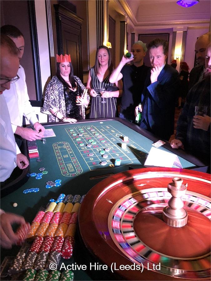 Online flash casino slots