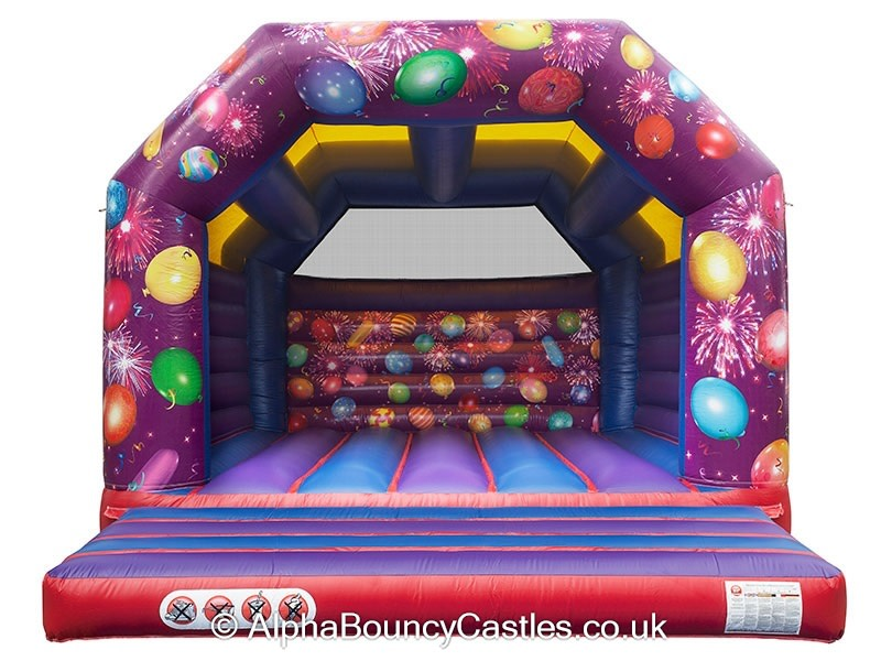 Adult Wedding Bouncy Castle Hire Perth Can Be Fun For Anyone