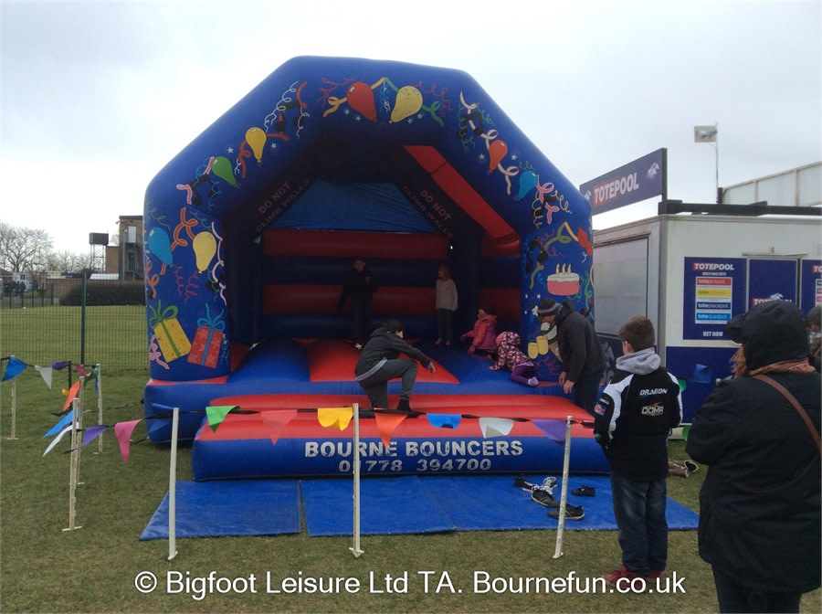 c661867c7 Party - Bouncy Castle and soft Play Party Hire in Bourne, Stamford,  Spalding, Market Deeping, Peterbrough, Sleaford, Oakham