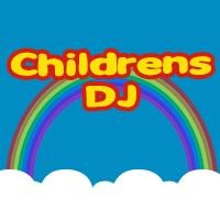 2 Hrs Children's DJ With Games And Prizes