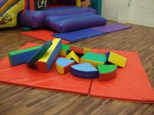 soft play zone bouncy castles inflatable games in swansea