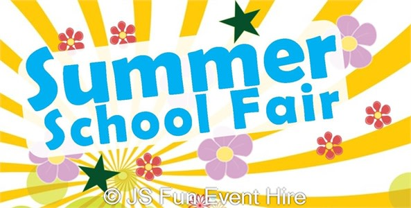 Top 5 School Fete Ideas! - Corporate Entertainment & Event Hire in