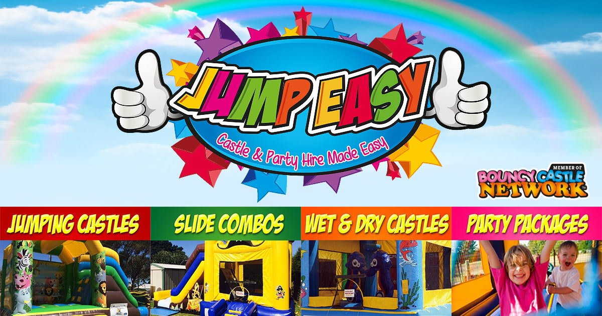 Bouncing castle hire adelaide adults are
