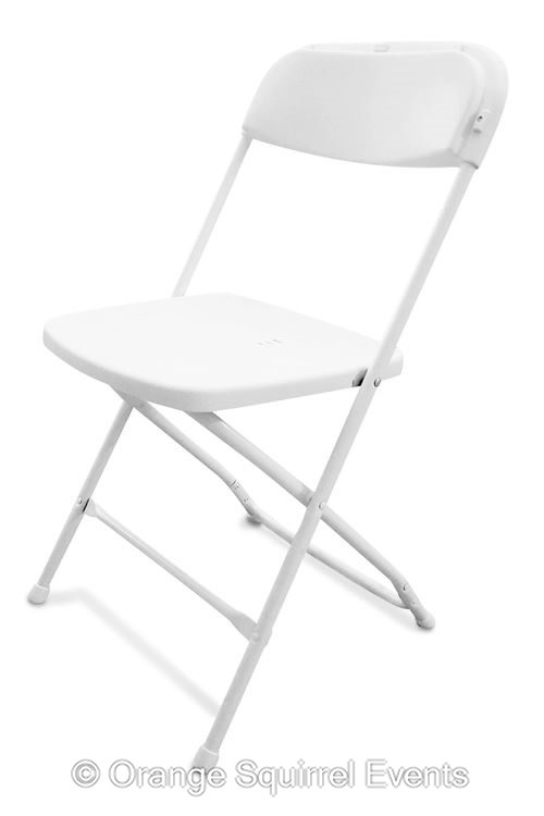 Fine White Folding Chairs Squirreltailoven Fun Painted Chair Ideas Images Squirreltailovenorg