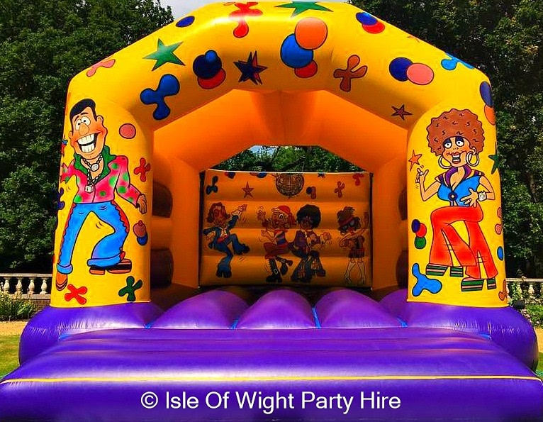 The 15-Second Trick For Adult Bouncy Castle Hire - Perth