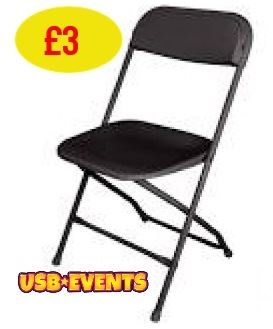 Pleasing Folding Banqueting Chairs Cjindustries Chair Design For Home Cjindustriesco