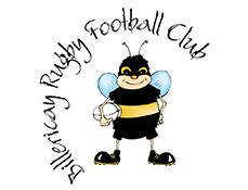 Billericay Rugby Club