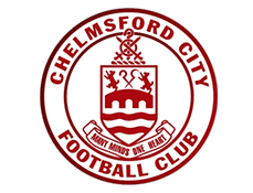 Chelmsford City Football Club