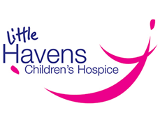 Little Havens Hospice